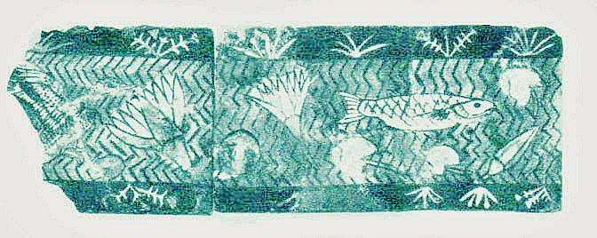 piramfish