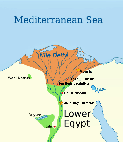 518px-14th_dynasty_territory
