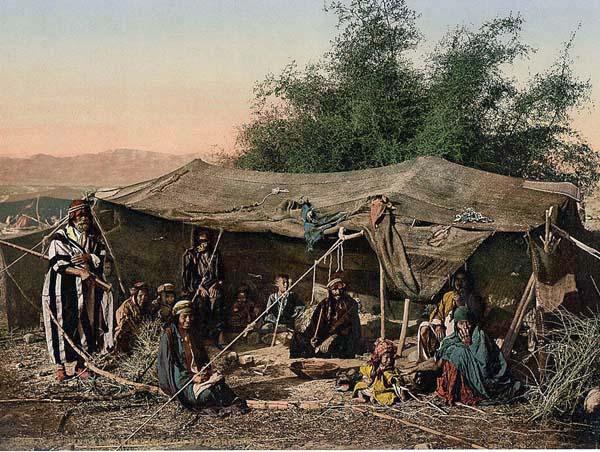 Bedouin-Tent.jpg