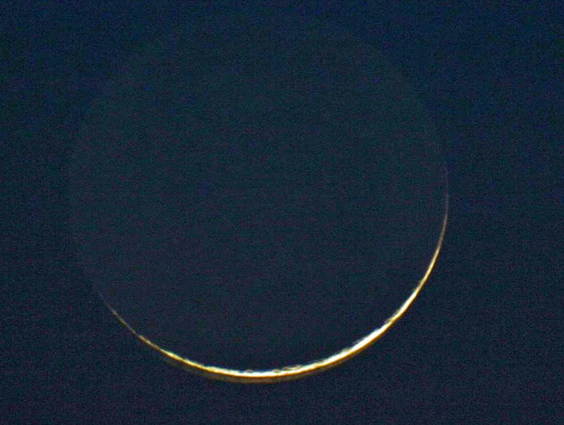 moon_thin_crescent_060705